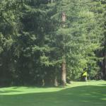 Northwood Golf Club, Monte Rio, Ca