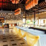 MICE event - Wedding