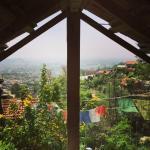 Foto de Shivapuri Heights Cottages