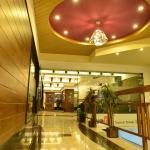 Kohinoor Hotels