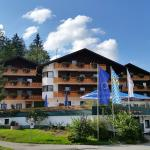 Photo of Parkhotel Sonnenhof