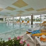 edena piscine couverte