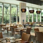 Foto Purnawarman Restaurant