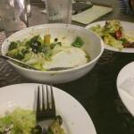 Delectable Chicken Salad