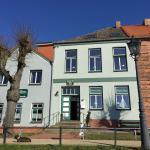 Gästehaus Lexow Foto