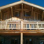 Photo of Le Chasse Montagne