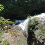 La chute Kabir Kouba