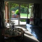 Photo of St James Bed & Breakfast