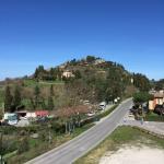 Foto di Albergo San Biagio