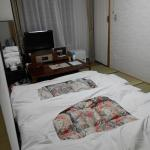 Photo of Hotel New Ueno