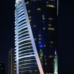 Photo de Movenpick Hotel West Bay Doha