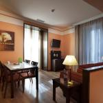 Photo of Suites Gran Via 44