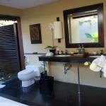 Photo of Kayumanis Nusa Dua Private Villa & Spa
