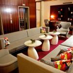 Photo de Hotel de Sers