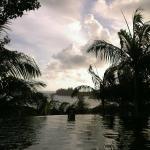 Foto de Valmer Resort