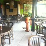Photo of Cafe C'est Bon