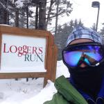 Logger's Run Townhomes