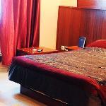 Photo of Somatel Hotel