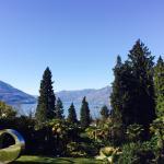 Foto di Albergo Monte Verità