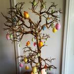 Easter bank holiday treats