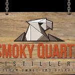 Smoky Quartz Distillery