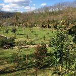 Villaggio Paradiso Foto