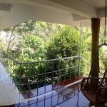 Photo of Tranquilou Home Stay