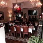 Cattleya's Restaurant