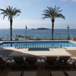 Apartments Mar y Playa Foto