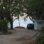 Photo of Bay Cove Motel