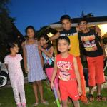 Padandaro Guest House Foto