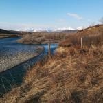 Foto de Waterton River Suites