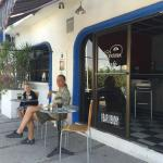 Foto de Hotel Mediterrane