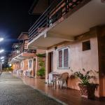 Hotel del Pasaje