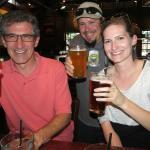 Foto de Boulder Brew Tours