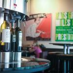 Vini Wine Bar