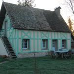 Foto de La Ferme des Isles