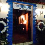 Photo of Hanende Restaurant