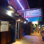 Photo of La Amistad Hotel