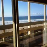 Foto de Unscripted Monterey Bay
