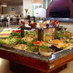 Photo of Gyga Byte Restaurante e Buffet