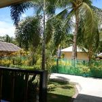 Foto de Paradise Island Park & Beach Resort