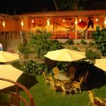 Photo of Restaurante Corvel