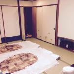 Photo de Rakucho