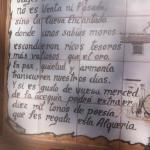Photo of Alqueria de Los Lentos