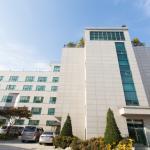 Benikea Hotel Asia