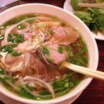 Sunshine Vietnamese Restaurant