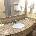 Foto de Holiday Inn Hotel & Suites St. Augustine/Historical District