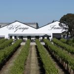DiGiorgio Family Wines