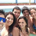 El Sol de Pacasmayo Hotel